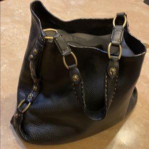 Cole Hahn shoulder bag